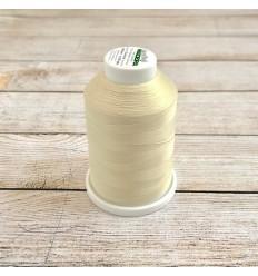 Madeira Aeroflock Thread - Sand