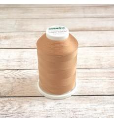 Madeira Aeroflock Thread - Beige