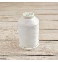 Madeira Aeroflock Thread - White