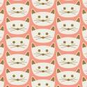 JERSEY Cat Nap - Art Gallery