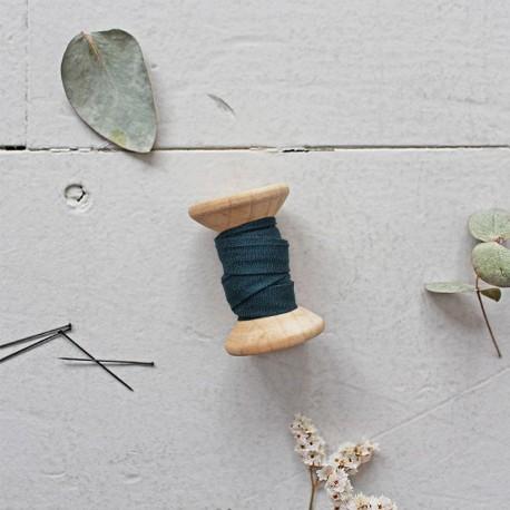 BIAS - Crèpe Forest - Atelier Brunette