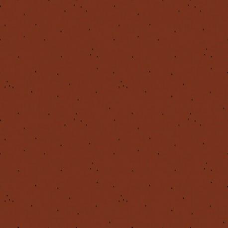Jersey Curious Bear Combi - Rouille
