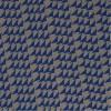 Jersey Tencel - Drapeaux