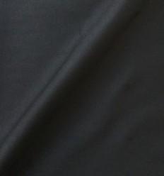 Romanit Jersey - schwarz
