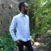 Sparrow shirt - Dessine Moi Un Patron
