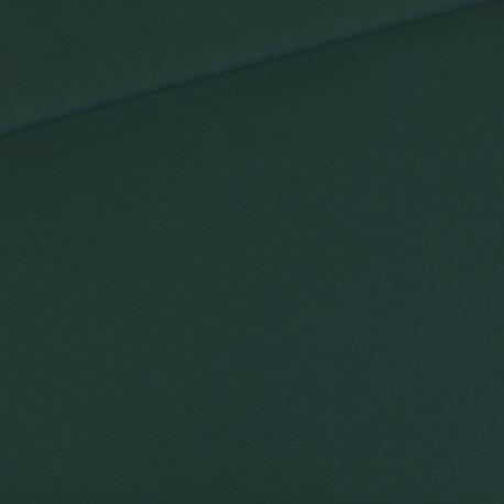 Bord côte Vert de l'épinette - See You At Six