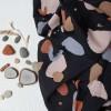 Granito Night - Atelier Brunette