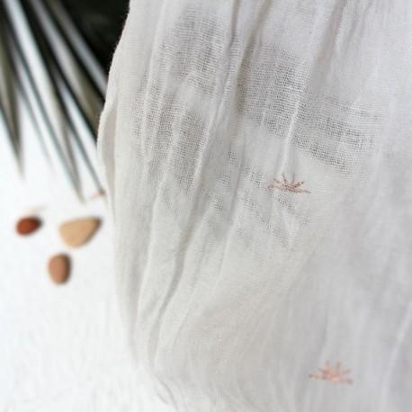 Sunset Off-White- - Atelier Brunette