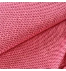 Jacquard Knit Tiles - AlbStoffe