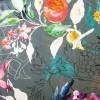 Fruit Garden - C. Pauli