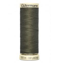 Gütermann - 676