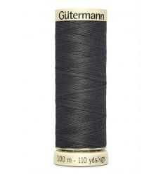 Fil Gütermann - 36