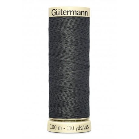 Gütermann - 36