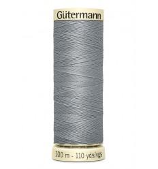 Gütermann - 40
