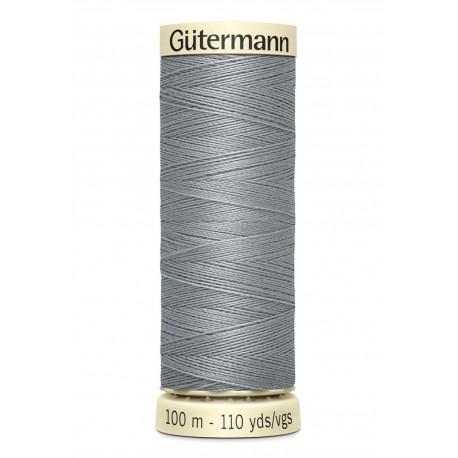 Fil Gütermann - 40