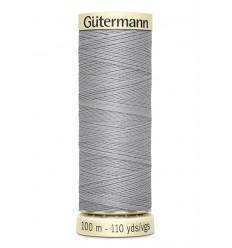 Gütermann - 38