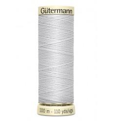 Gütermann - 8