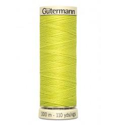 Gütermann - 334