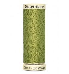 Fil Gütermann - 582