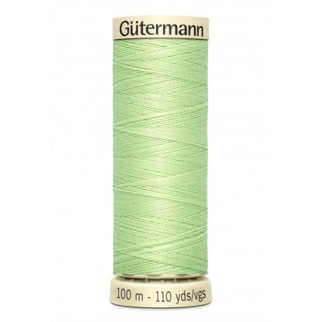 Gütermann - 152