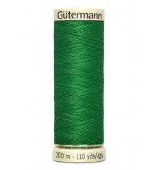 Gütermann - 396