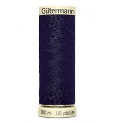 Fil Gütermann - 339