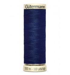 Fil Gütermann - 13