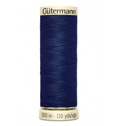 Gütermann - 13