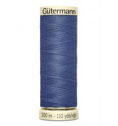 Gütermann - 112