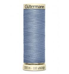 Gütermann - 64