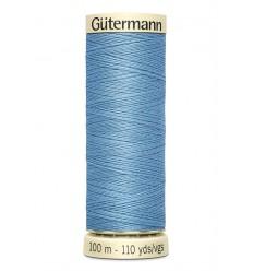 Gütermann - 143