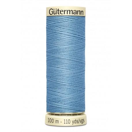 Fil Gütermann - 143