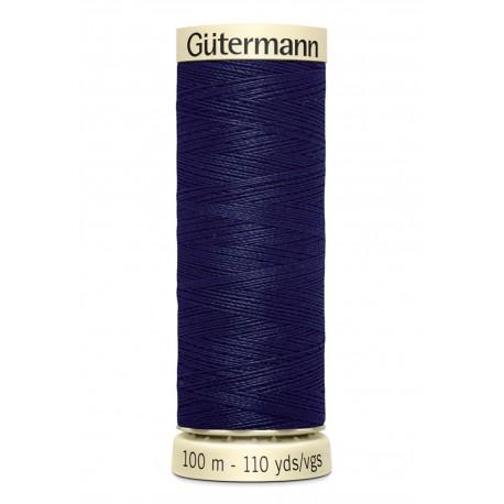 Fil Gütermann - 310