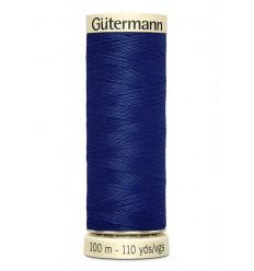 Gütermann - 232