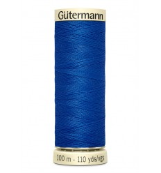 Fil Gütermann - 315