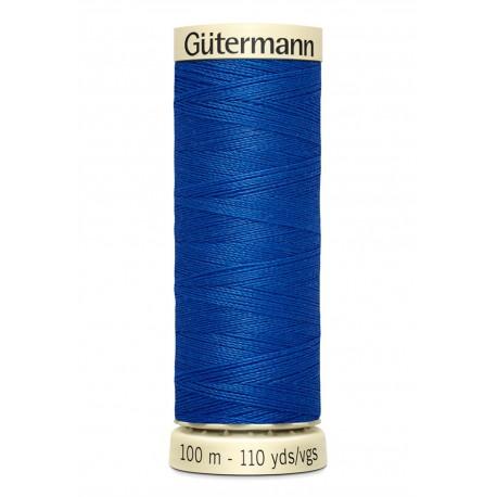 Gütermann - 315