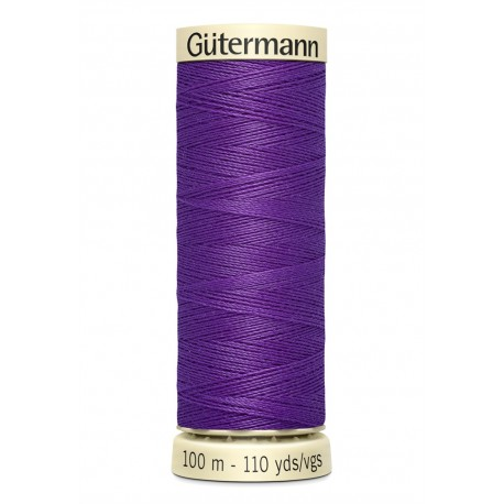 Fil Gütermann - 392