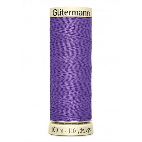 Fil Gütermann - 391