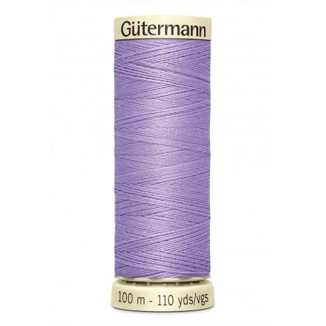 Gütermann - 158