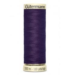 Fil Gütermann - 257