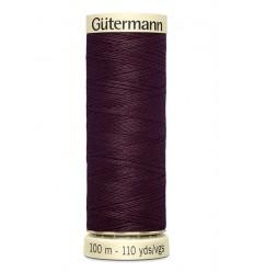 Fil Gütermann - 130