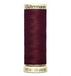 Fil Gütermann - 369