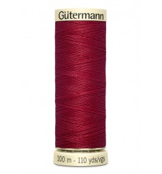 Gütermann - 384