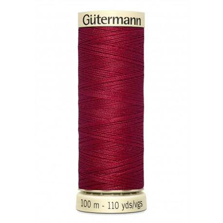 Fil Gütermann - 384
