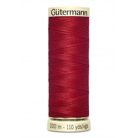 Fil Gütermann - 46