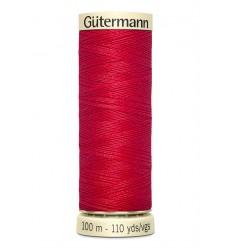Fil Gütermann - 156