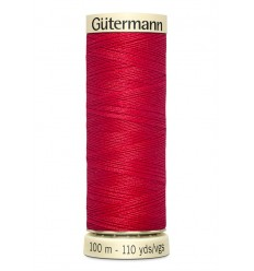 Gütermann - 156