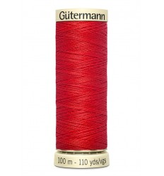 Fil Gütermann - 364
