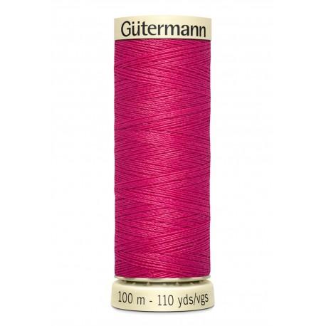 Fil Gütermann - 382