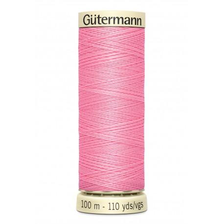 Fil Gütermann - 758